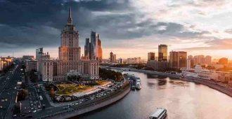 Центры экстрасенсов в Москве