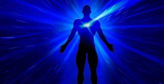 9 энергий человека