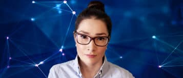 Астролог Екатерина Анварова
