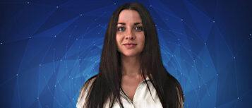 Астролог Мария Иванова